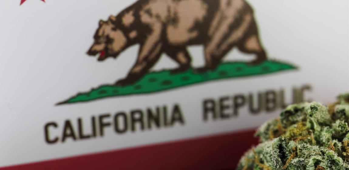 California Medical Card